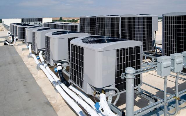 commercial-ac-unit-repair